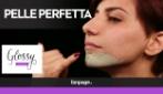 Cura del viso, i segreti di Anna per una pelle perfetta