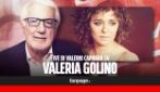 I 5 motivi per cui Valeria Golino ha meritato la Coppa Volpi