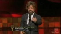 Emmy Awards 2015, i momenti più belli