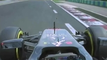 """La frustrazione di Alonso: """"È un motore da GP2"""""""