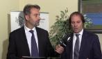 Ammortizzatori sociali dopo il Jobs Act, intervista a Luca Caratti