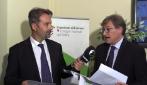 Sanzioni su lavoro nero e consegna busta paga, intervista a Luca De Compadri