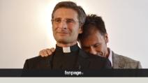 100 cose peggiori dell'essere gay, ma per cui non sarebbe mai stato allontanato dalla Chiesa