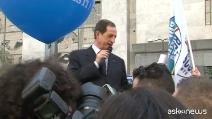 Ecco chi è Mario Mantovani, arrestato per corruzione in Lombardia