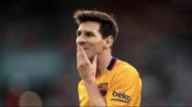 """""""Messi vuole lasciare Barcellona"""", gli insistenti rumors sull'argentino"""