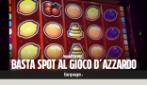 """La proposta di Endrizzi (M5S): """"Vietare la pubblicità del gioco d'azzardo"""""""