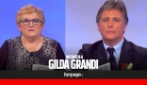 """Gilda di U&D: """"Ecco perché Gemma Galgani ha mollato Giorgio Manetti"""""""