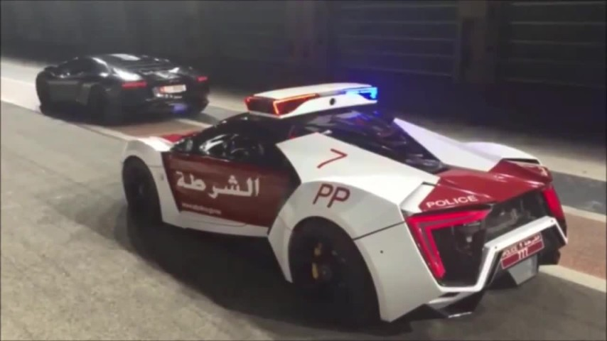 Remote Control Car Bugatti Vs Ferrari Race