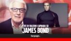 I 5 buoni motivi per amare il James Bond di Daniel Craig