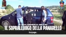 Omicidio Lorys, Veronica Panarello torna sui luoghi del delitto