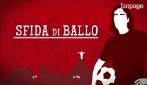 Se fossi nato in... Brasile: Marco Delvecchio e la sfida di ballo
