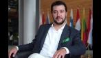 """Salvini a La Zanzara: """"Sono pronto ad andare in guerra contro l'ISIS"""""""