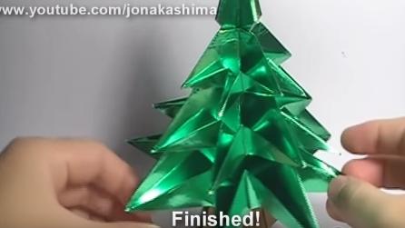 Stella Di Natale A 5 Punte.Come Fare Una Stella Di Carta A 5 Punte Cool Stella Di Natale