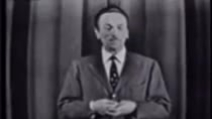 Eduardo all'Odeon di Milano (1955) fa esordire il piccolo Luca De Filippo