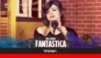 Fantastica - Dolcenera