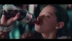 Lo spot Coca-Cola rimosso per accuse di razzismo: bufera sul web