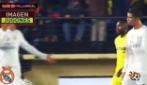 Cristiano Ronaldo ignora le indicazioni di Rafa Benitez