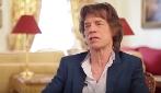 Un doppiaggio da capolavoro: Mick Jagger parla in abruzzese