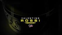 Valentino Rossi 'The Game': il trailer