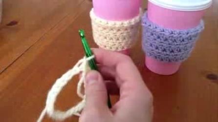 Lampadario Con Filo Di Lana : Come realizzare un lampadario con un gomitolo di lana
