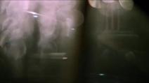 Carol - Il trailer italiano HD