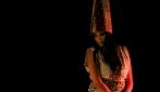 #Sufi_dance #Sabah_Benziadi #رقص رقص صوفي صباح بن زيادي