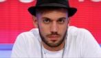 """Gianmarco Valenza conferma di aver discusso con la redazione di UeD: """"Hanno tagliato la mia scelta"""""""