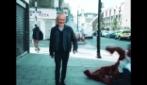 La 'sinfonia agrodolce' di Ranieri, parodia del primato