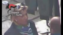 Palermo, le intercettazioni della prima boss donna