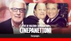 I 5 motivi per cui il vero Cinepanettone è morto