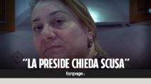 """Stop all'incontro su Davide Bifolco al """"Sannazaro"""", la famiglia: """"La preside chieda scusa"""""""