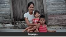 Il viaggio dei migranti cubani verso il sogno americano