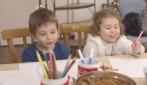 DISEGNO DI FAMIGLIA - la campagna di Famiglie Arcobaleno