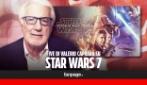 I 5 motivi per sostenere 'il risveglio' di Star Wars