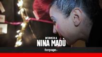 """Nina Madù e le sue maschere: con """"Octopussa"""" rinasce la Casbah di Milano"""