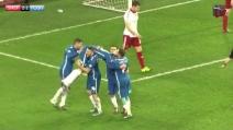 Il West Ham ha trovato il nuovo Lampard? Gol strepitoso di Samuelsen