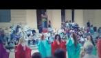 #danzapalermo #danza del ventre #orientaldance #sabah benziadi
