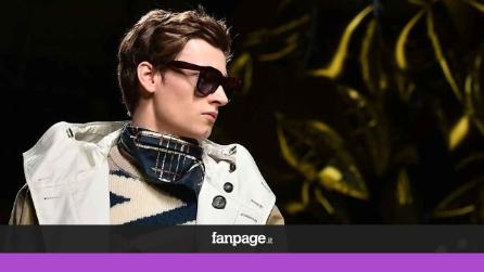 Milano Moda Uomo 2016: le 11 sfilate top della fashion week