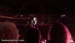 Madonna, tre ore di ritardo e ubriaca al concerto: la furia dei fan in rete