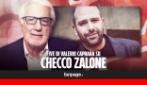 I 5 motivi per cui amare Checco Zalone non è peccato