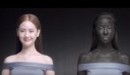 La pillola che schiarisce la pelle: lo spot razzista censurato dal web