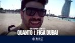 Quanto è figa Dubai | Questo mare è Musica 1/3