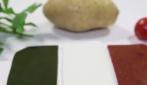 La nuova plastica rivoluzionaria creata dagli scarti alimentari, l'invenzione è italiana