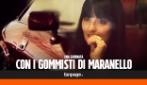 Il video reportage sui gommisti di Maranello