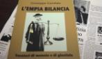 Regno Borbonico, lectio magistralis del penalista-scrittore Garofalo allUniTre