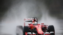 Il rombo della Ferrari, Rosse pronte per la nuova stagione