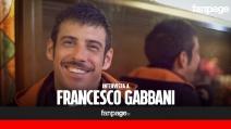 Francesco Gabbani a Sanremo 2016: 'Spero che Miele possa tornare in gara'