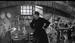 Don Camillo e l'Onorevole Peppone - Il Piave