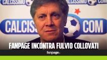Champions, Serie A ed Euro 2016, l'opinione di Fulvio Collovati