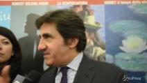 """Torino, Cairo: """"Ventura non è in discussione"""""""